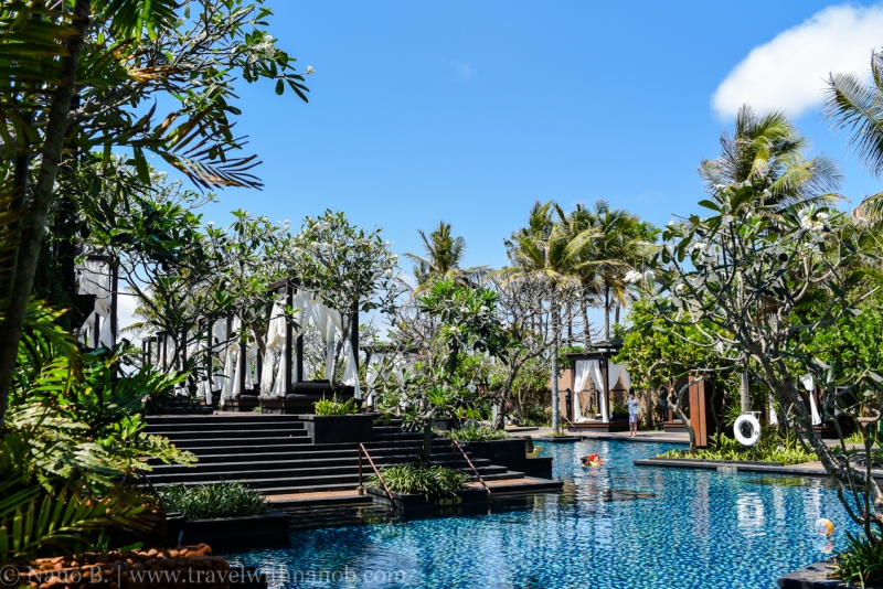 astor-diamond-champagne-sunday-brunch-st-regis-bali-11