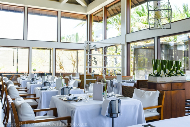 astor-diamond-champagne-sunday-brunch-st-regis-bali-12