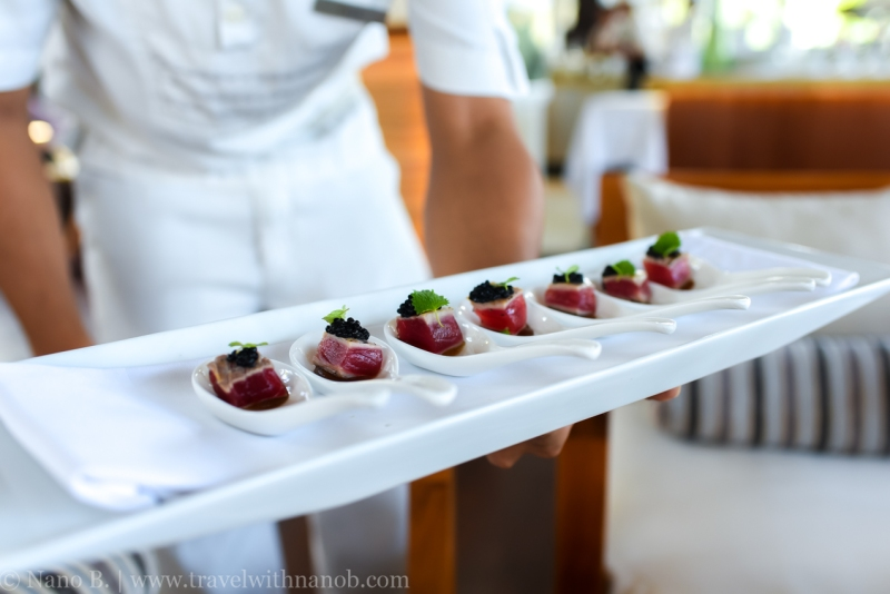 astor-diamond-champagne-sunday-brunch-st-regis-bali-17