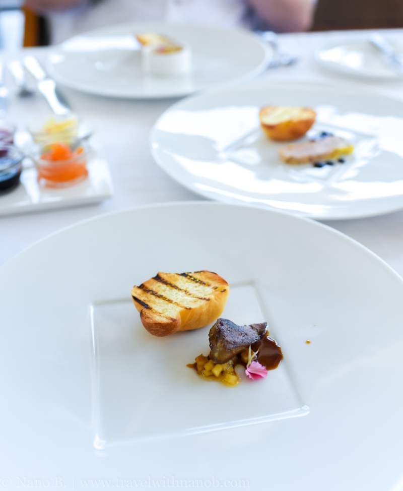 astor-diamond-champagne-sunday-brunch-st-regis-bali-39