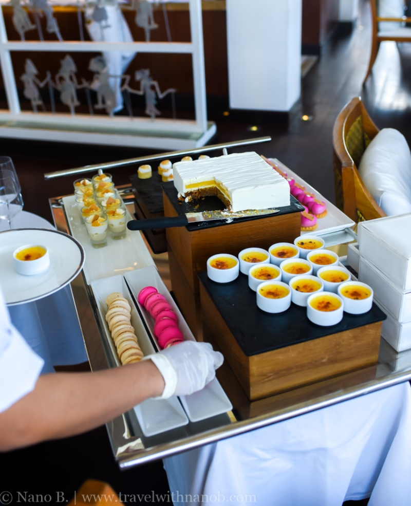 astor-diamond-champagne-sunday-brunch-st-regis-bali-52