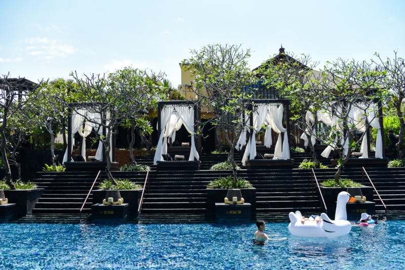 astor-diamond-champagne-sunday-brunch-st-regis-bali-7