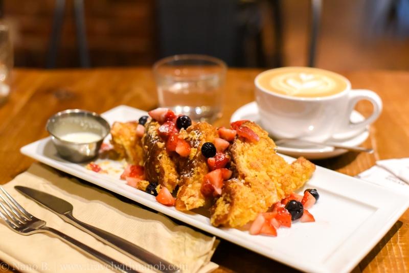 best-breakfast-in-tokyo-25