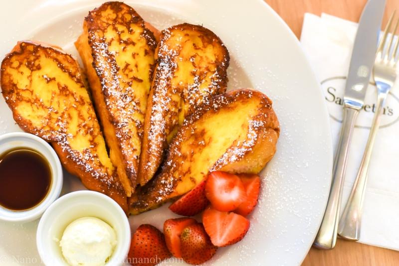 best-breakfast-in-tokyo-29