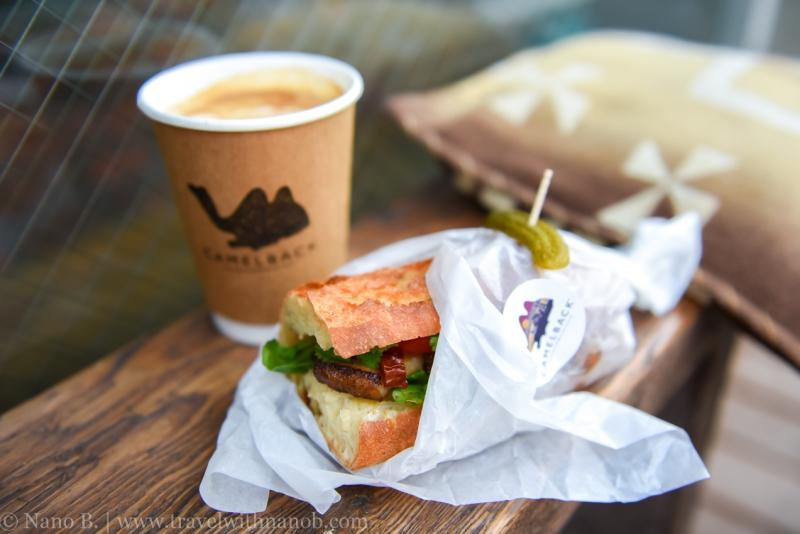 best-breakfast-in-tokyo-33