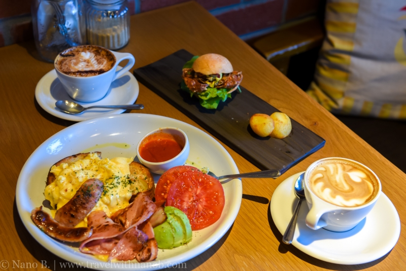 best-breakfast-in-tokyo-8