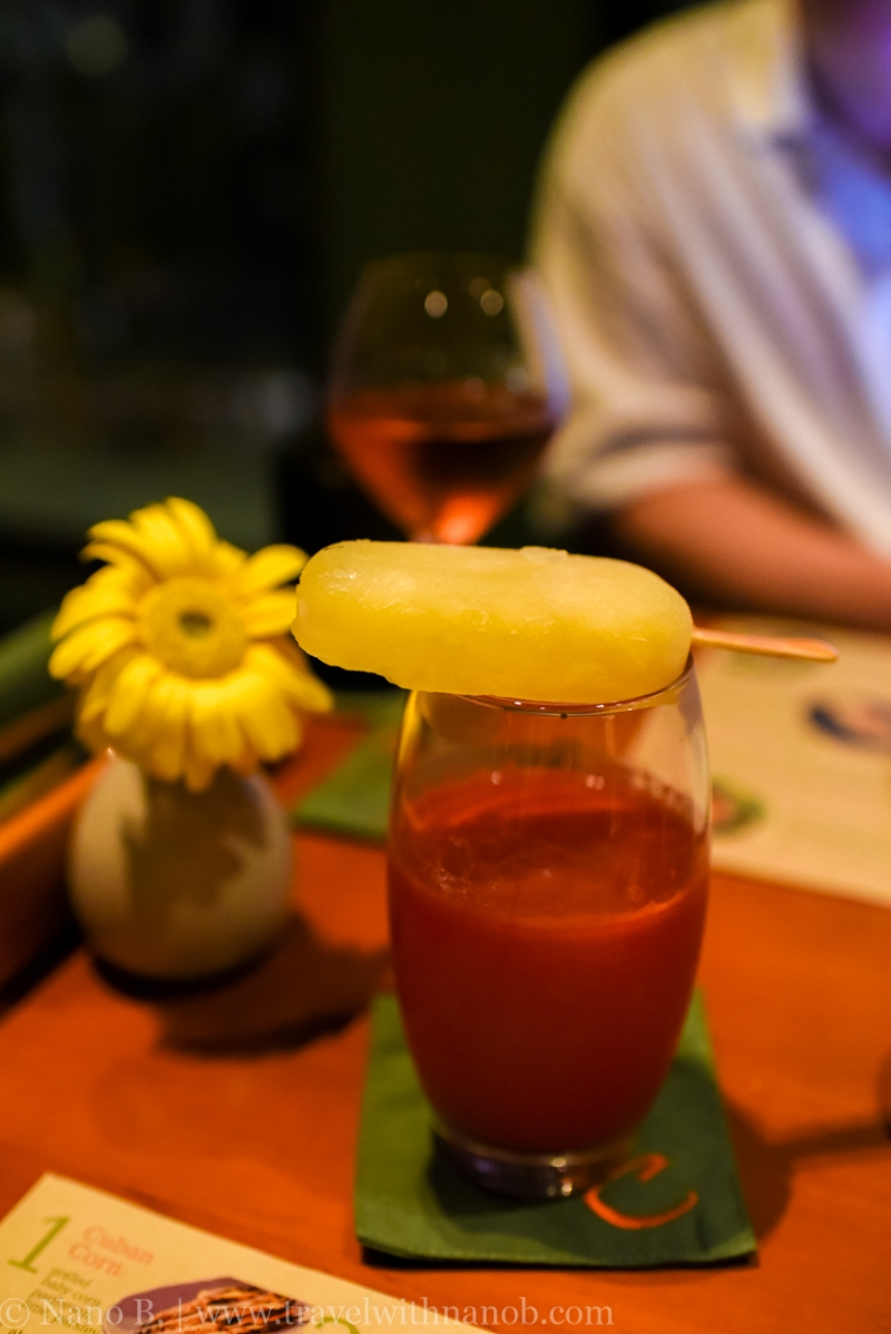 cuca-flavor-jimbaran-bali-3