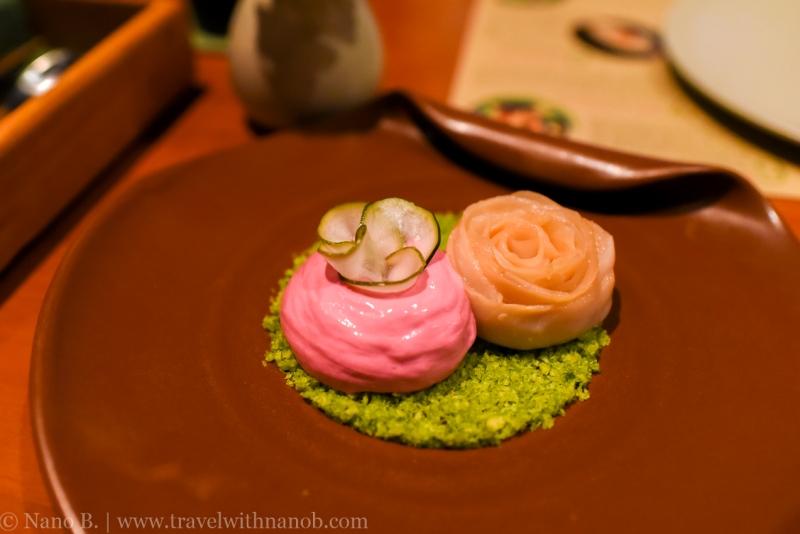 cuca-flavor-jimbaran-bali-7
