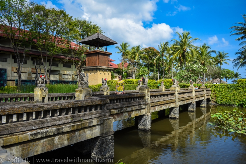 Review-InterContinental-Bali-Resort-111