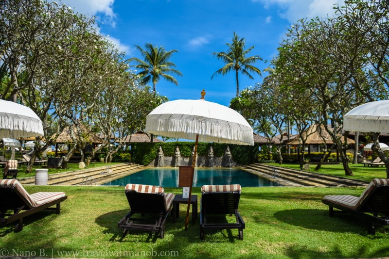 Review-InterContinental-Bali-Resort-115
