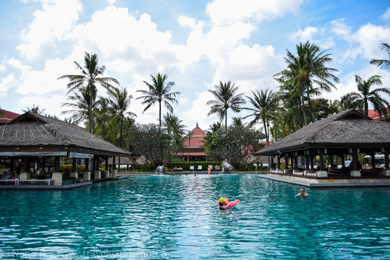 Review-InterContinental-Bali-Resort-121