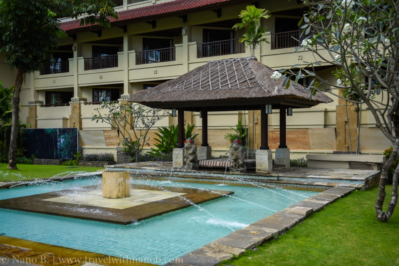 Review-InterContinental-Bali-Resort-122