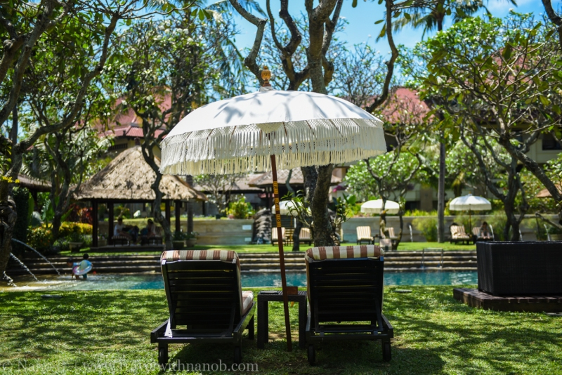 Review-InterContinental-Bali-Resort-136