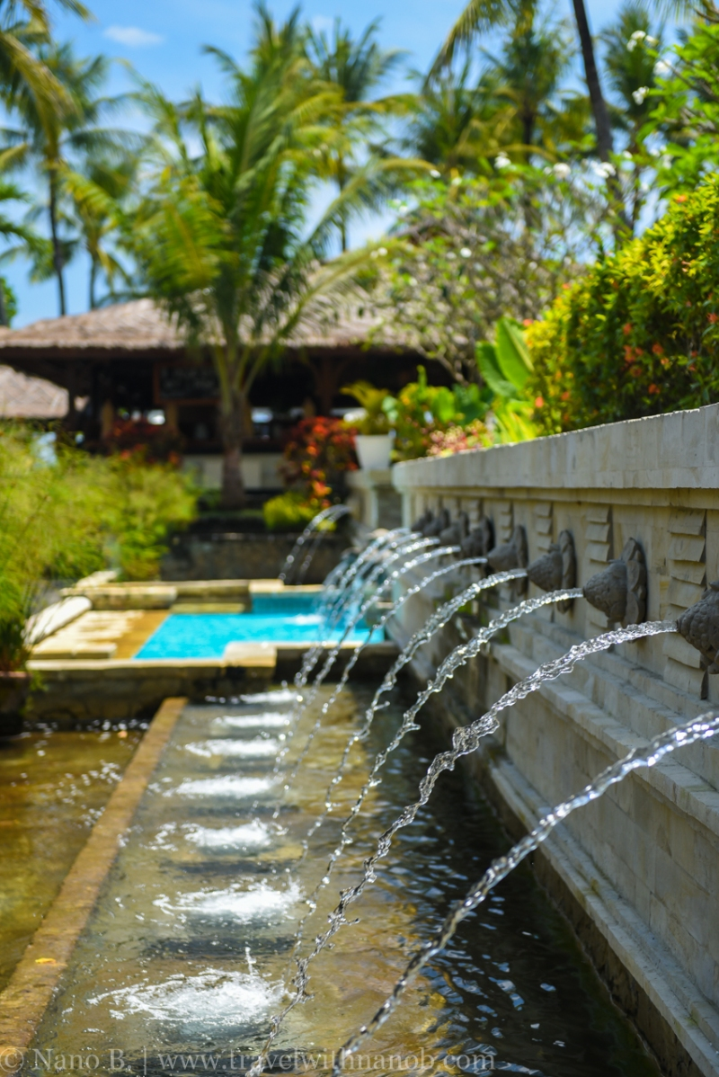 Review-InterContinental-Bali-Resort-138