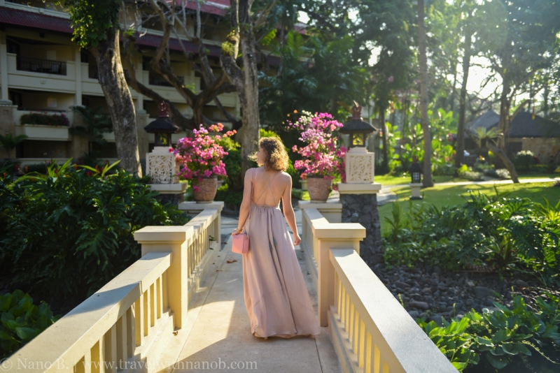 Review-InterContinental-Bali-Resort-146