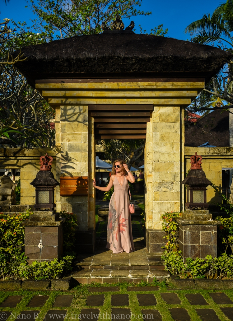 Review-InterContinental-Bali-Resort-147