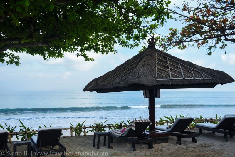 Review-InterContinental-Bali-Resort-16
