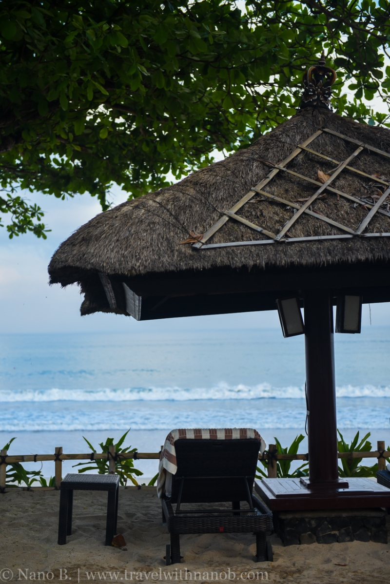 Review-InterContinental-Bali-Resort-17