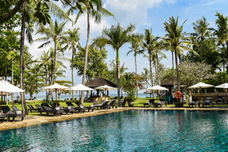 Review-InterContinental-Bali-Resort-20