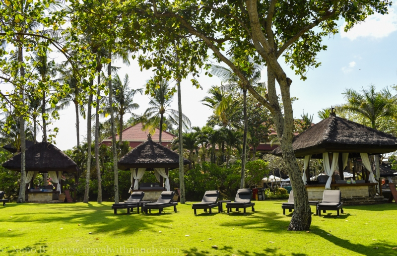 Review-InterContinental-Bali-Resort-23
