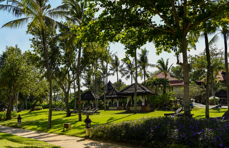 Review-InterContinental-Bali-Resort-24