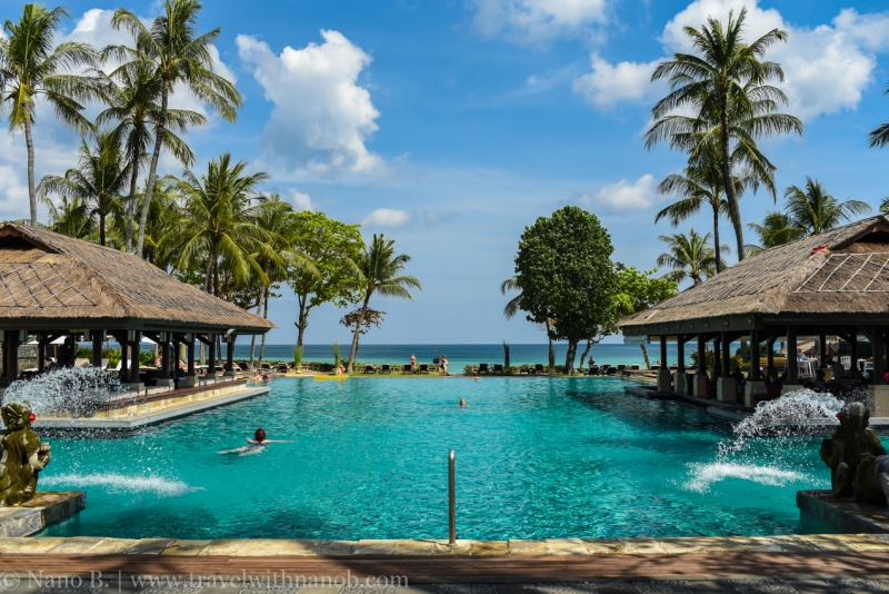 Review-InterContinental-Bali-Resort-29