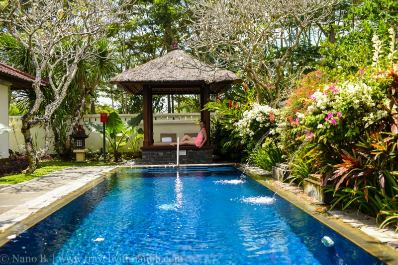 Review-InterContinental-Bali-Resort-31