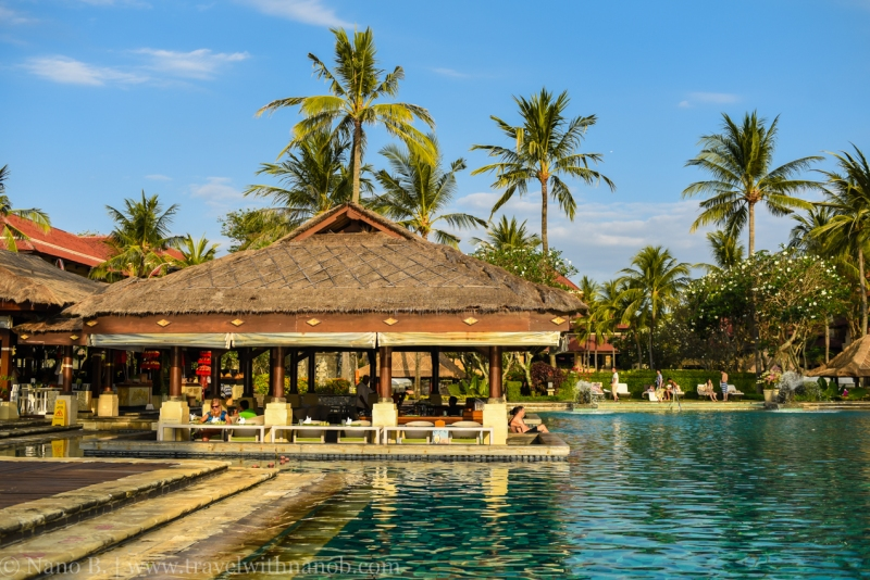 Review-InterContinental-Bali-Resort-36