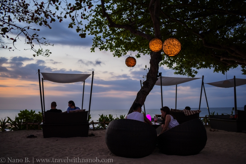 Review-InterContinental-Bali-Resort-82