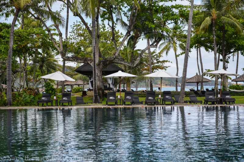 Review-InterContinental-Bali-Resort-92