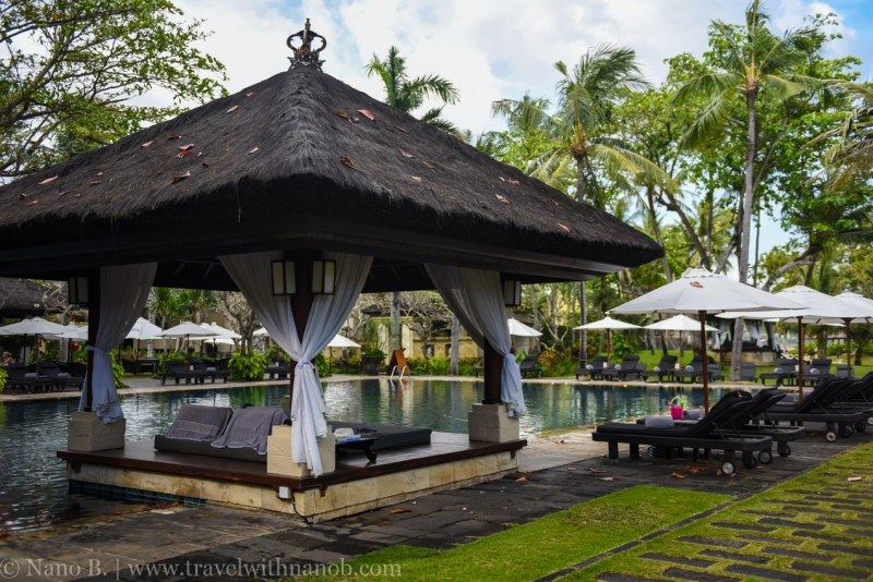 Review-InterContinental-Bali-Resort-94