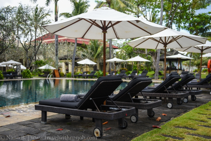 Review-InterContinental-Bali-Resort-95