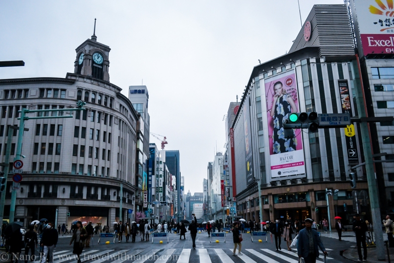 tokyo-things-to-see-18