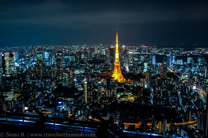 tokyo-things-to-see-24