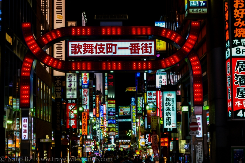tokyo-things-to-see-25