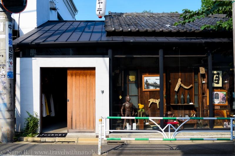 daikanyama-tokyo-14