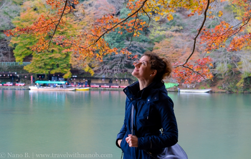 kyoto-autumn-leaves-10