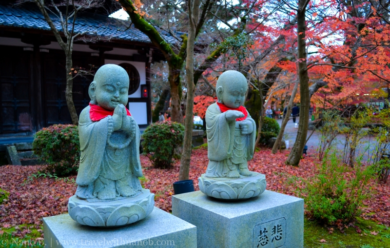 kyoto-autumn-leaves-27