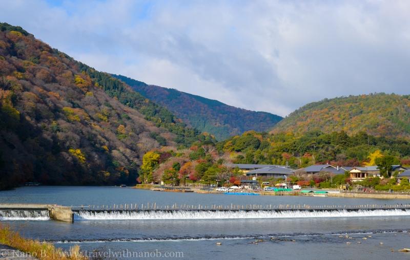 kyoto-autumn-leaves-5