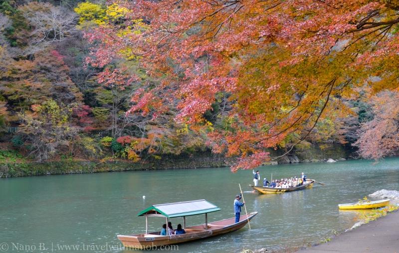 kyoto-autumn-leaves-7