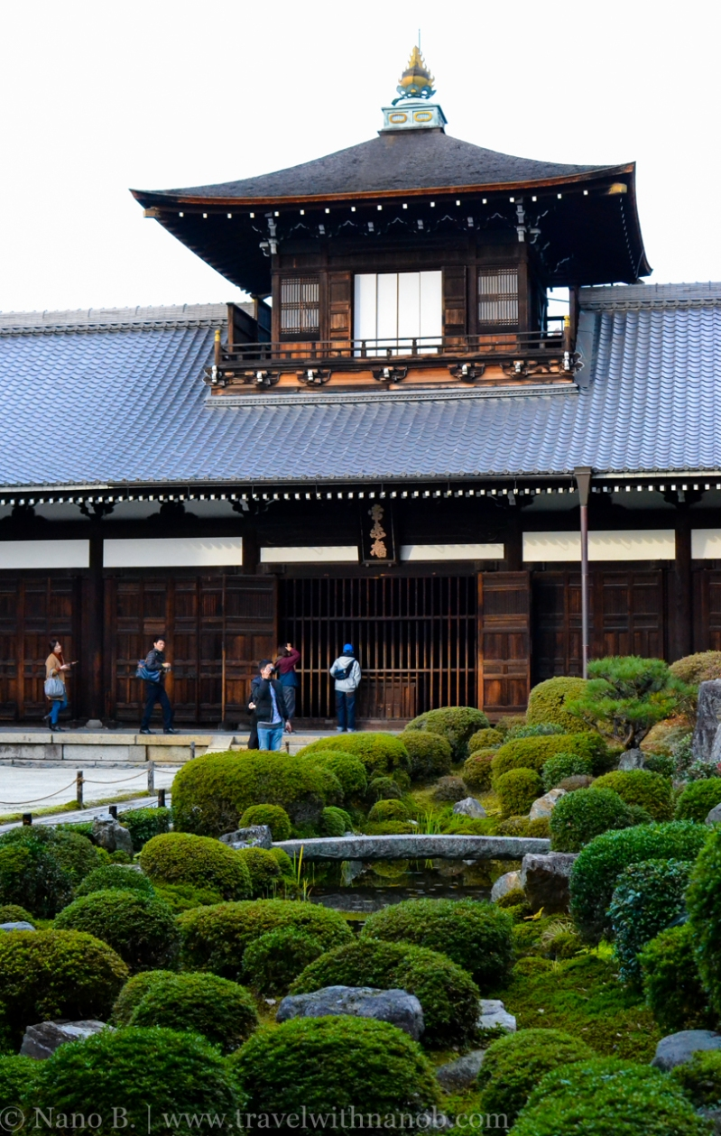 kyoto-autumn-leaves-75