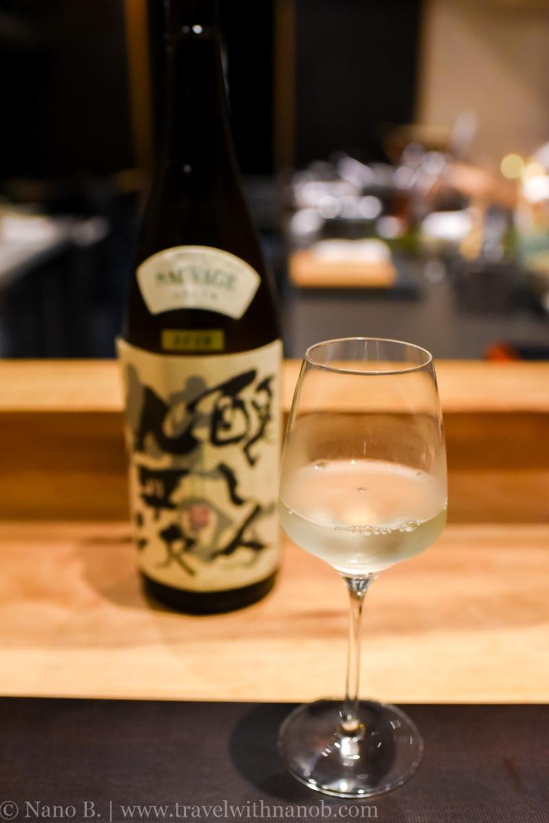 shirosaka-tokyo-11