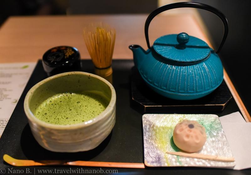 soso-tokyo-daikanyama-2