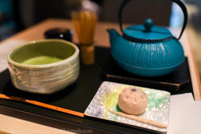 soso-tokyo-daikanyama-3