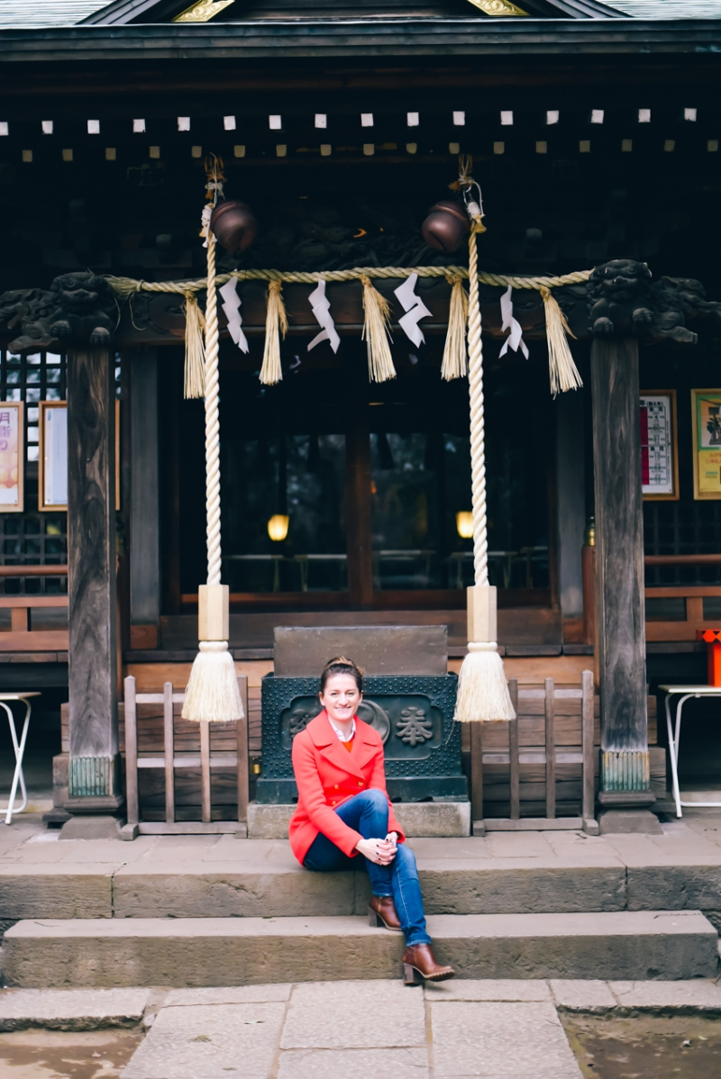 tokyo-shrines-14