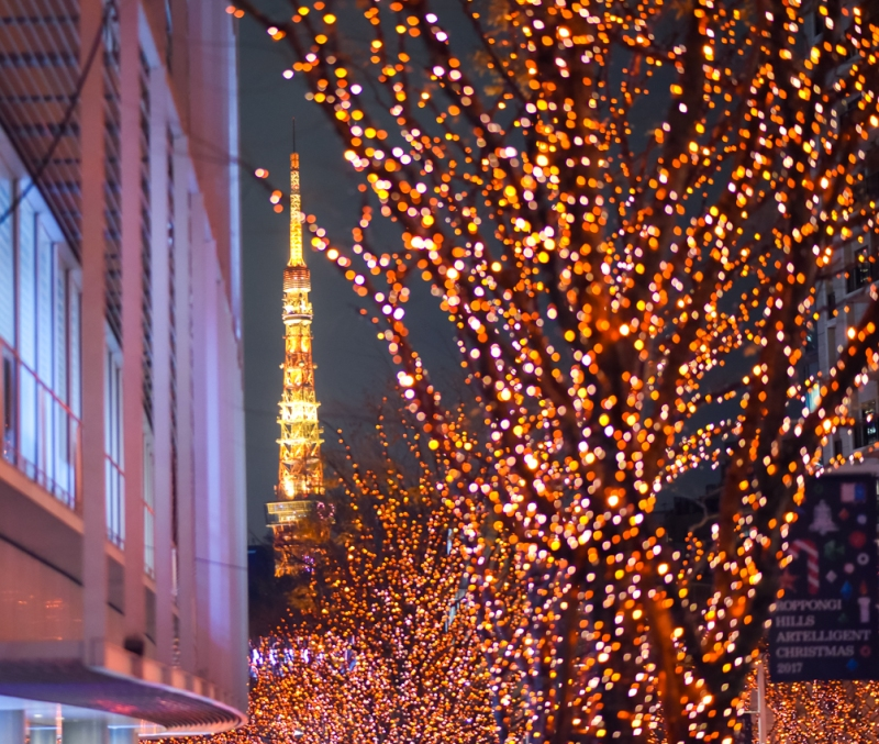 christmas-in-tokyo-30