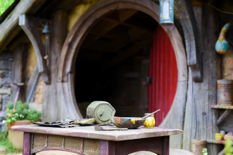 hobbiton-tour-auckland-new-zealand-19