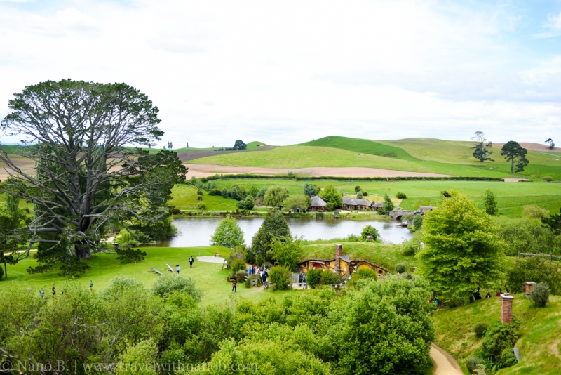 hobbiton-tour-auckland-new-zealand-21