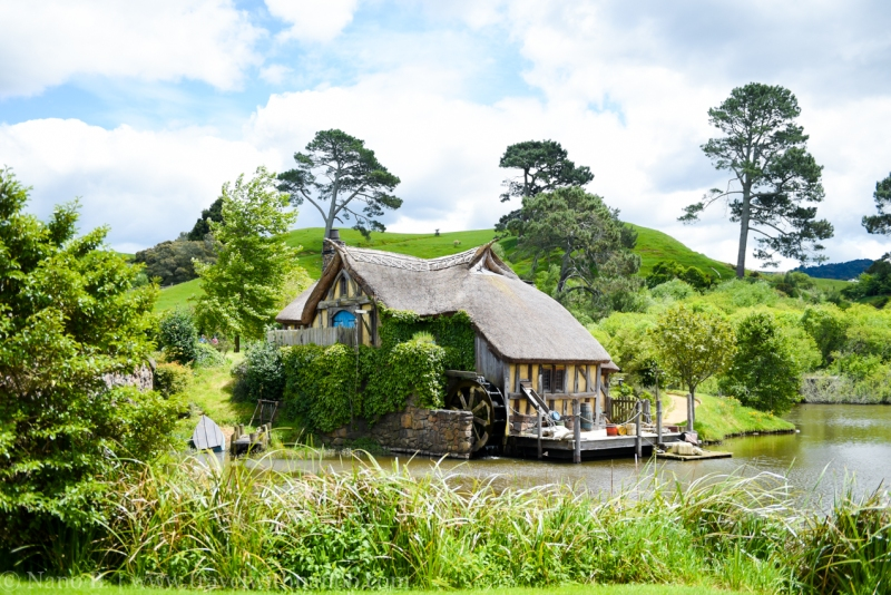 hobbiton-tour-auckland-new-zealand-43