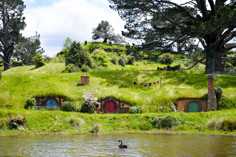 hobbiton-tour-auckland-new-zealand-51
